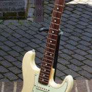 1962-fender-stratocaster-replica-vintage-guitar-village-music-seattle-1